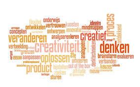 Creativiteit en narcisme